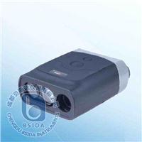 激光测距仪 TM600