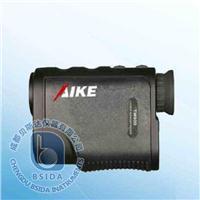 手持式激光測距儀 TM800
