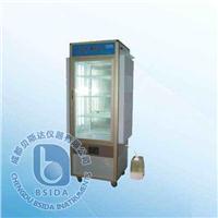 智能人工氣候箱 RTOP-268B/D