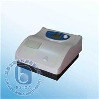 全自動酶標儀 MB-601/602
