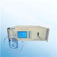 紅外線氣體分析儀 IRME-G