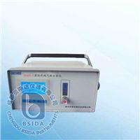 紅外線氣體分析儀 IRME-P