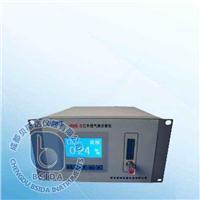紅外線氣體分析儀 IRME-S