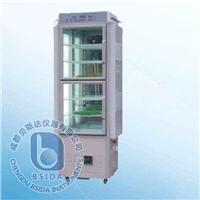 智能光照培養箱 GTOP-300B/D