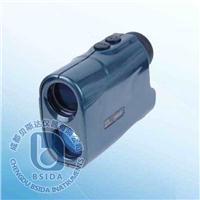 激光测距仪 NM800