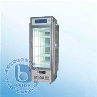 智能光照培養箱 GTOP500B/D