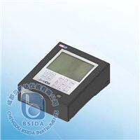 肉類新鮮度檢測儀 KJ601-RX