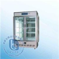 智能光照培養箱 GTOP-800B/D