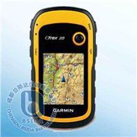 手持GPS衛星定位儀 eTrex20