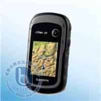 手持GPS衛星定位儀 eTrex30
