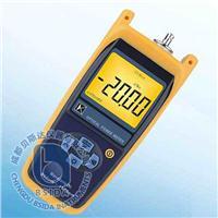光功率表 BK2520