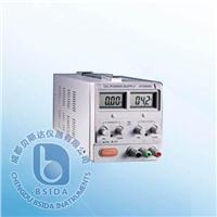 實驗室直流穩壓電源 HY3005D