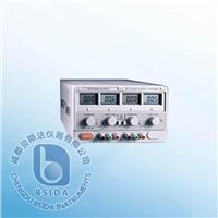 直流穩壓電源 HY3003D-2