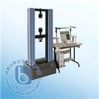 微機控制電子拉力試驗機 WDW-100