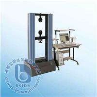 微機控制電子拉力試驗機 WDW-50