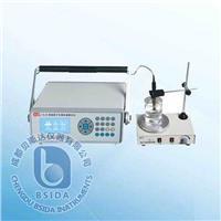 氯離子含量快速測定儀 CL-E