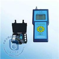 氯離子含量快速測定儀 CL-F
