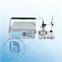 氯離子含量快速測定儀 CL-H