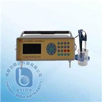 氯離子含量快速測定儀 CL-R