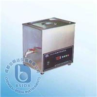 超聲波清洗機 XXS-300