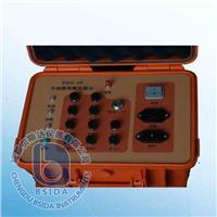 無線靜載荷測試儀 PDS-JY