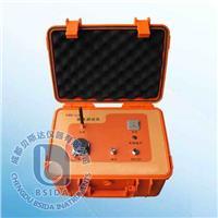 無線面波儀 PDS-LV