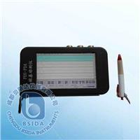 掌上動測儀 PDS-PDA