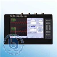 聲波檢測儀 PDS-SW