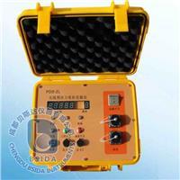 無線智能張拉儀 PDS-ZL