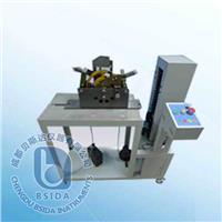 電梯限速器提拉力測試系統 DGZ-2