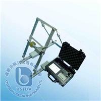 高速電梯限速器測試儀 XC-4G