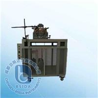 臺式電梯限速器測試系統 XC-4T