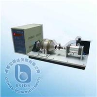 凈化器氣密性測試裝置 凈化器氣密性測試裝置