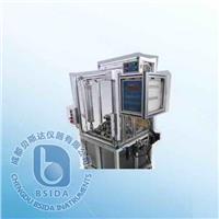 排氣歧管氣密性測試裝置 排氣歧管氣密性測試裝置