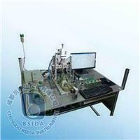 手動換擋座效率檢測裝置 SHS-02