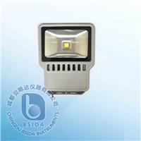 LED投光燈 FL-B36