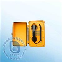 工業電話機 FC-B02X