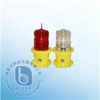 中光強航空障礙燈 FB-B25