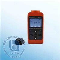 氧氣檢測儀 EST-10-O2