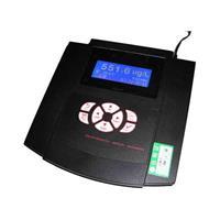 實驗室鈉度計 DWG-9507S