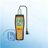 超声波测厚仪 AS860