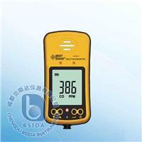 二合一氣體檢測儀 AS8903