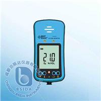 氧氣檢測儀 AS8901