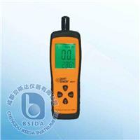 數字式溫濕度計 AR217