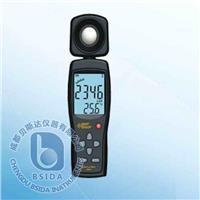 一體式照度計 AS813