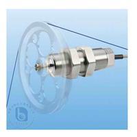 单轮张力传感器 RFS 150(E)