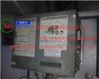 贝加莱工控机电源模块维修 4PP220.0571-45