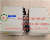 CPX2506IP外部轴伺服驱动