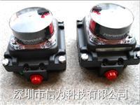 广东安全阀供应|安全阀技术参数