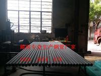 06Cr25Ni20耐高溫耐腐蝕性不鏽鋼無縫管